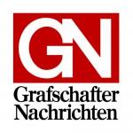 GN-Logo-Twitter